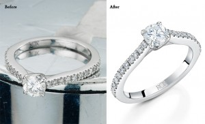 Jewelry-Retouching-Service-NYC