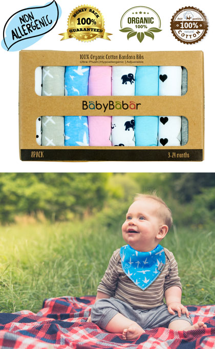 Baby-Bibs-Product-Photos