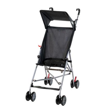 stroller-photo