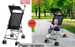 Life-Style-Product-Photo-Photoshopped